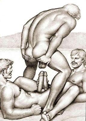 gay sissy erotica